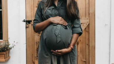 How Many Weeks, Trimesters, and Months in a Pregnancy