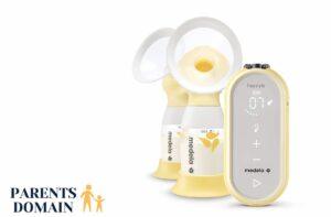 Medela Freestyle Flex Breast Pump
